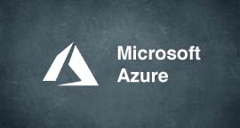 Azure certification online training